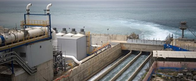 "LOOKING FOR COMPANIES WHICH CAN PERFORM ""SEA WATER TREATMENT AND DIRTY WATER TREATMENT"""