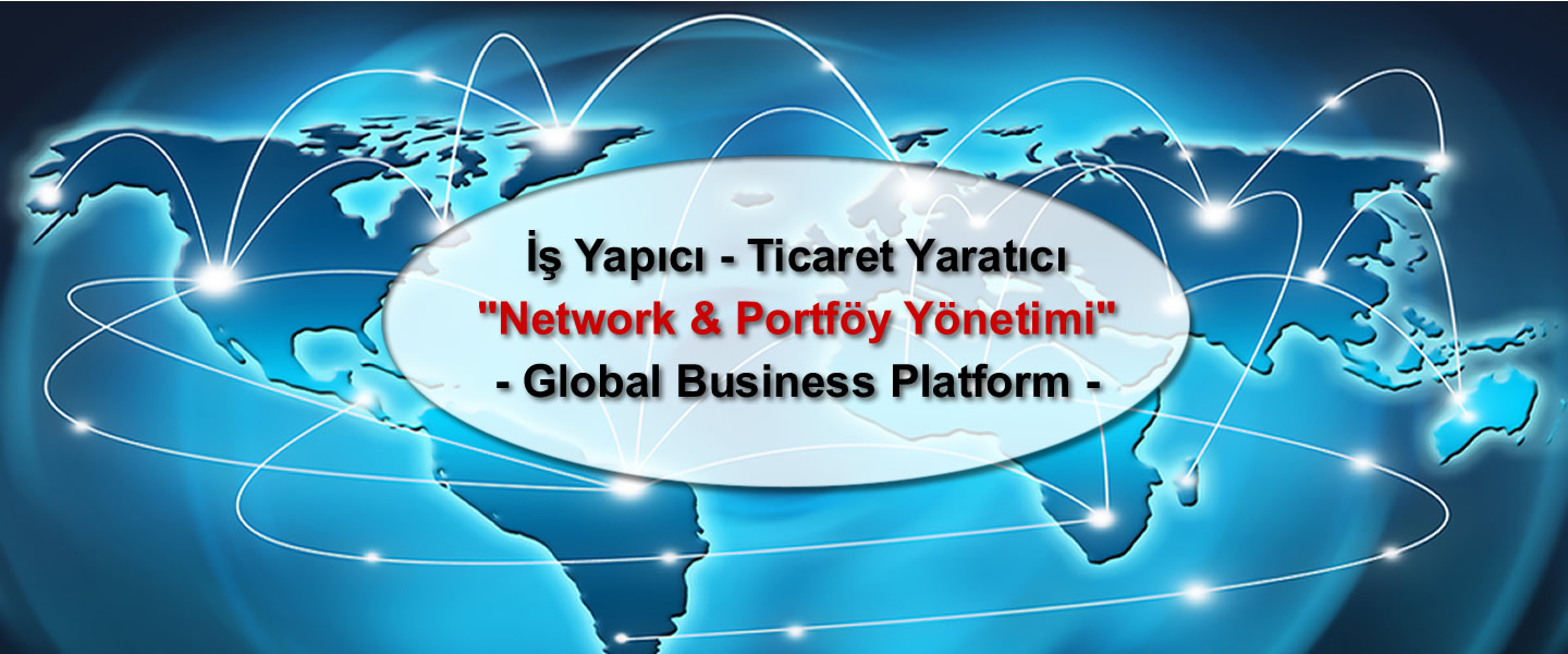 Global Network Business .com