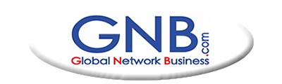 Global Business Network .com
